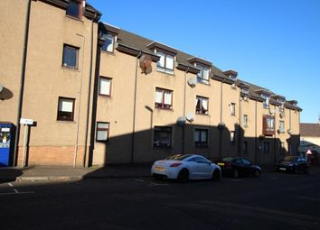 Thumbnail 2 bedroom flat for sale in Common Green, Hamilton