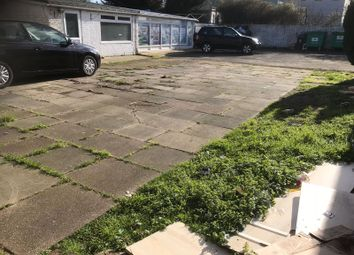 Thumbnail Property to rent in Cowley Mill Road, Cowley, Uxbridge