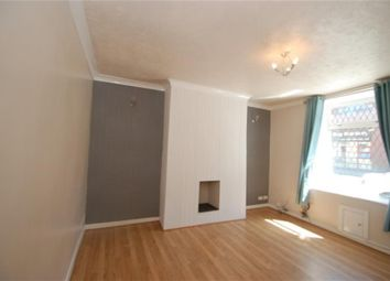 2 bed terraced house to rent in Manchester Road, Mossley, Ashton-Under-Lyne OL5