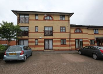 Thumbnail 1 bedroom flat for sale in Pincott Place, Frendsbury Road, Brockley