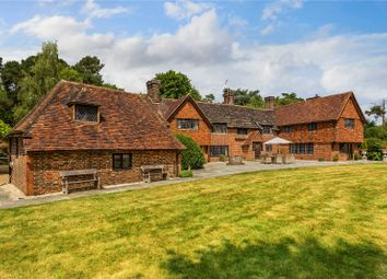 Find Bedroom Properties For Sale In UK Zoopla - 5 bedroom 4 bathroom homes for sale