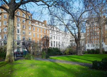 Thumbnail 3 bed flat to rent in King Street, St James, London
