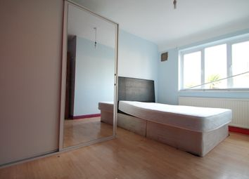 Thumbnail 1 bedroom property to rent in Stanhope Heath, Stanwell, Staines
