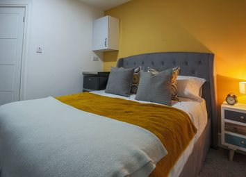 6 bed shared accommodation to rent in Brighton Road, Alvaston, Derby DE24
