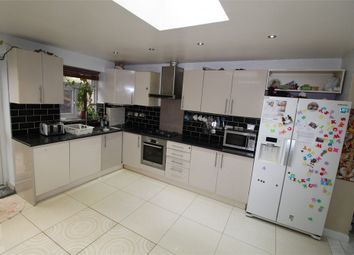 Thumbnail 3 bed terraced house for sale in Sancroft Road, Harrow, Middlesex
