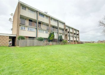 2 bed maisonette for sale in Crediton House, Exeter Road, Enfield, Greater London EN3