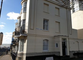 1 bed flat to rent in Russell Square, Brighton BN1