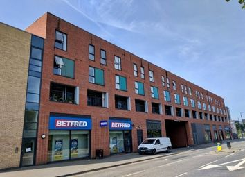 Thumbnail 2 bed flat to rent in Poplar House, Salford
