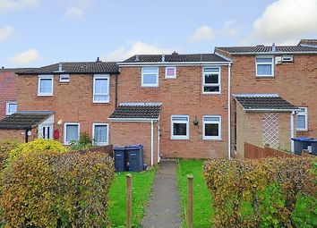 Thumbnail 3 bed terraced house to rent in Hayling Close, Rubery / Rednal