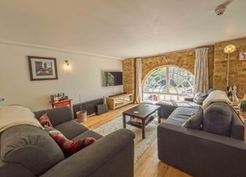 Thumbnail 2 bed flat to rent in Building 48 Marlborough Road, London