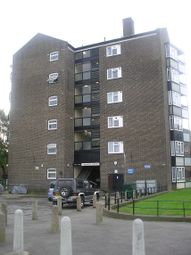 Thumbnail 2 bed flat for sale in Foxborough Gardens, London, London