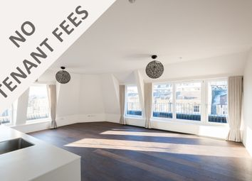 Thumbnail 2 bedroom flat to rent in Albany Street, London