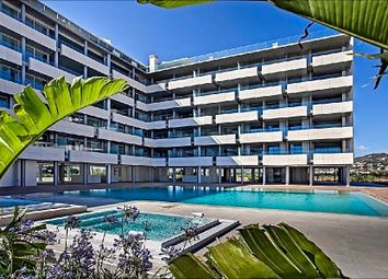 Thumbnail 3 bed apartment for sale in Avinguda Vuit D'agost 07800, Ibiza, Islas Baleares