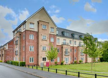 Thumbnail 2 bedroom flat for sale in Riverpark Way, Northfield, Birmingham