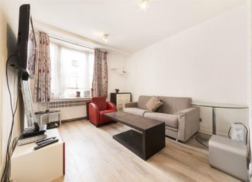 Thumbnail 1 bed property for sale in Ralph Court, Queensway, London
