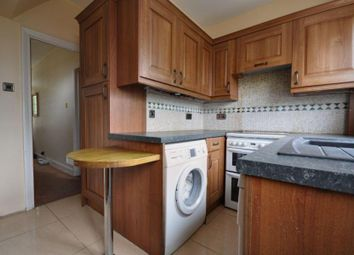 Thumbnail 3 bed semi-detached house to rent in Alexandra Avenue, Harrow, Middlesex