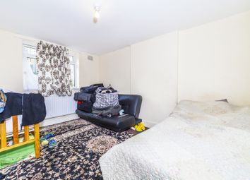 Thumbnail 6 bed terraced house for sale in Homerton, London