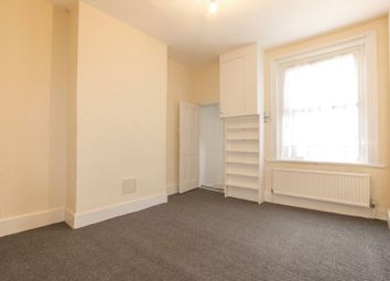 Thumbnail 3 bedroom terraced house to rent in Oakleigh Road South, London