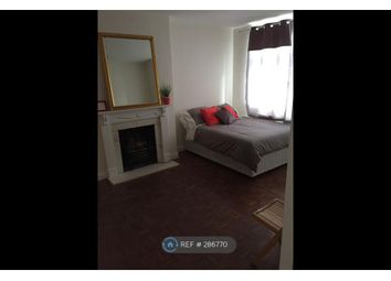 Thumbnail 4 bed semi-detached house to rent in Princes Avenue, London