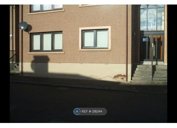 Thumbnail 2 bed flat to rent in South View Road, Elgin