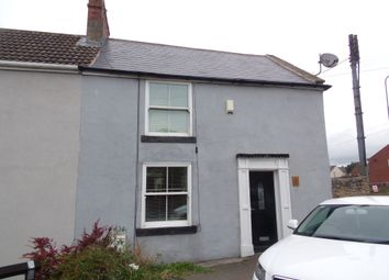 Thumbnail 2 bed terraced house for sale in Rainton Gate, Houghton Le Spring