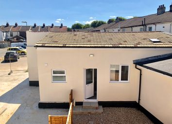 2 bed flat for sale in Churchill Mews, Forton Road, Gosport PO12