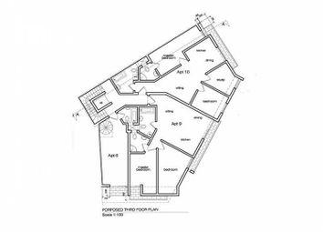 Thumbnail 2 bed apartment for sale in 2 Bedroom Apartment, Msida, Sliema & St. Julians, Malta