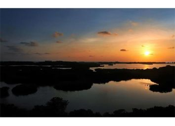 Thumbnail 3 bed town house for sale in 409 N Point Rd #601, Osprey, Florida, 34229, United States Of America