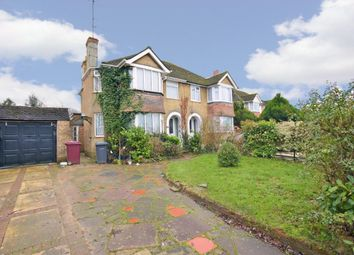 3 bed semi-detached house for sale in Whitley Wood Road, Reading RG2