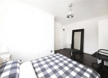 Thumbnail 1 bed flat to rent in Cressy House, Hannibal Street, Stepney Green, London