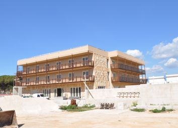 Thumbnail Hotel/guest house for sale in Marina di Ragusa (Town), Ragusa, Sicily, Italy