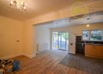 Thumbnail 4 bedroom terraced house to rent in Shawbrooke Road, London