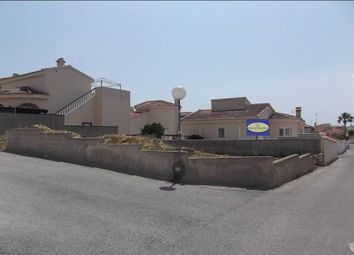 Thumbnail Land for sale in Benimar, Rojales, Alicante, Valencia, Spain