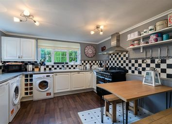 3 bed semi-detached house for sale in Brighton Road, Hooley, Coulsdon, Surrey CR5