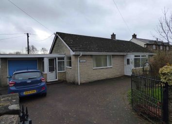 Thumbnail 2 bed detached bungalow to rent in Lower Lane, Berry Hill, Coleford