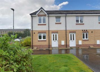 Thumbnail 3 bed end terrace house for sale in Cyril Place, Paisley