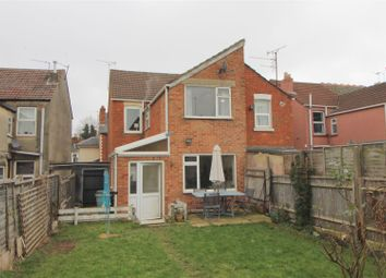 Thumbnail 3 bed semi-detached house for sale in St. Pauls Court, St. Pauls Road, Tredworth, Gloucester