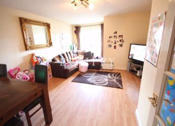 Thumbnail 2 bed flat for sale in Sten Close, Enfield