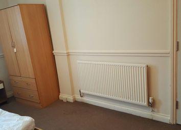 Thumbnail Room to rent in Vardon Road, Stevenage