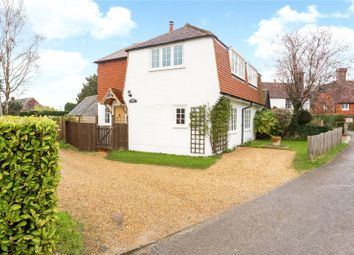 4 bed property for sale in The Green, Horsted Keynes, West Sussex RH17