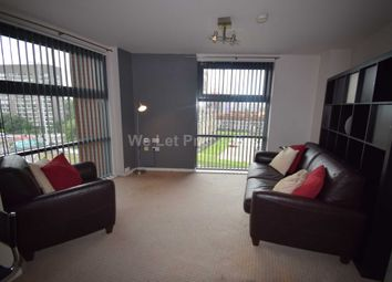 1 bed flat to rent in Blantyre Street, Manchester M15