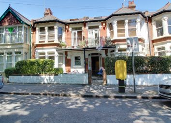 Thumbnail 2 bedroom flat to rent in Warrior Square North, Southend-On-Sea