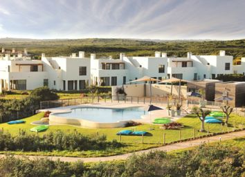 Thumbnail 2 bed detached house for sale in Martinhal, Vila De Sagres, Vila Do Bispo