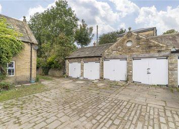 Thornton Hall Farm, Coach Lane, Thornton, Bradford BD13