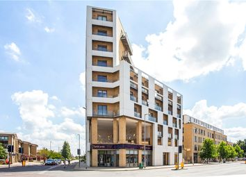 Thumbnail 2 bed flat for sale in The Marque, 143 Hills Road, Cambridge