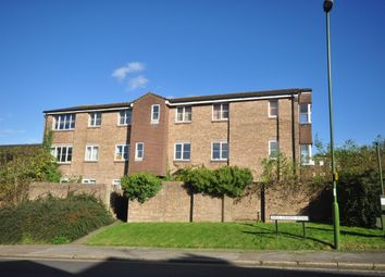 Thumbnail 2 bed flat to rent in Gordon Close, Haywards Heath