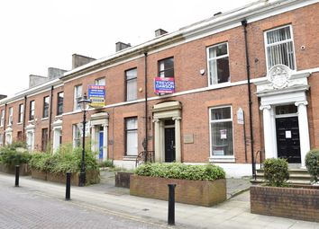Thumbnail Office to let in Richmond Terrace, Blackburn
