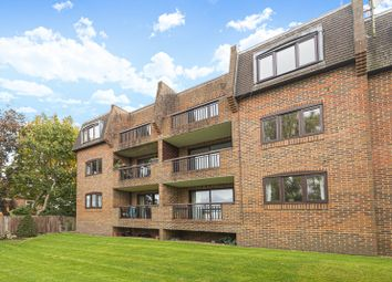 2 bed flat to rent in Romley Court, Morley Road, Farnham GU9