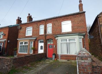 Thumbnail 3 bed property to rent in Bedford Avenue, Maghull, Liverpool