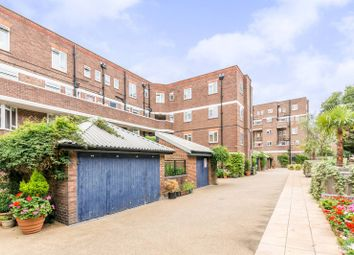 Thumbnail 2 bed flat to rent in Chelsea Manor Court, Chelsea